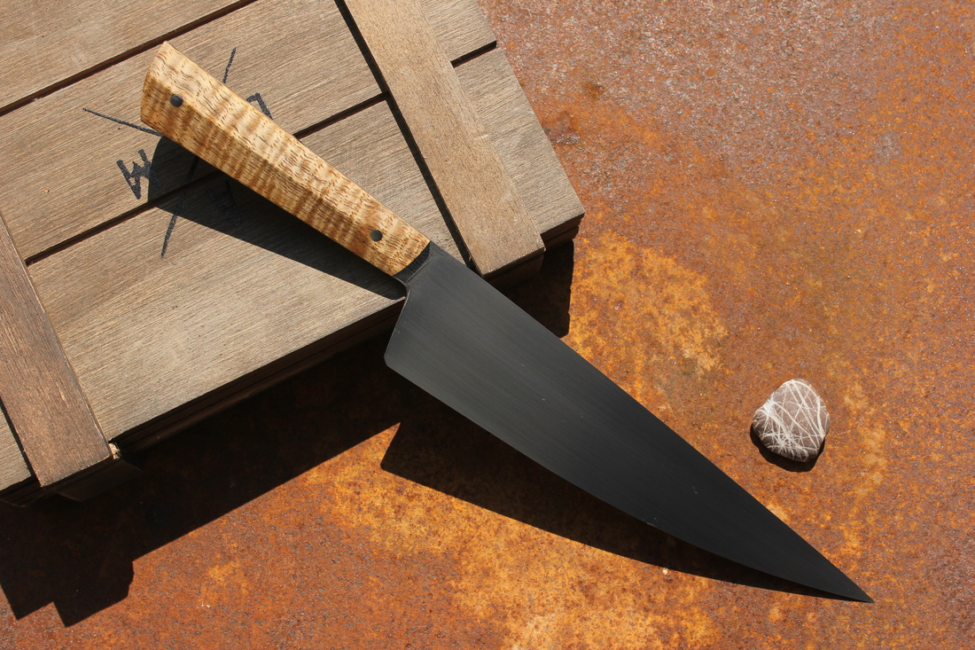 available valentin schmid kniveworks